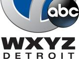 WXYZ-TV