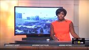 WHAS 11 News 5PM close - July 2, 2014