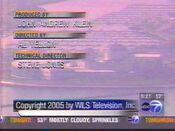 Wls8aSu04102005 18close