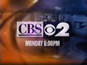 WCBSCBS2News6PM MondayPromo Late2002
