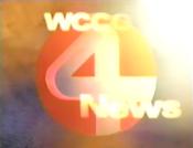 WCCO1997-1