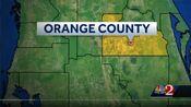 WESH 2 News - Orange County open - Mid-Late January 2018