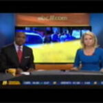 WTVD-TV's ABC 11 Eyewitness News This Morning At 430 Video Open - Thursday Morning, March 3, 2016.jpg