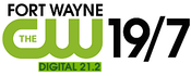 175px-FWCW2008 logo.png