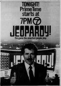 WABC Channel 7 - Jeopardy! - Primetime Starts... - Tonight promo for December 15, 1986