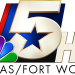 NBC5 HD Dallas Fort Woth.png