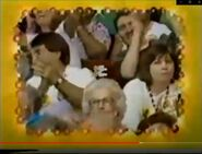 ThePriceIsRight MidShowBumper Sept81986