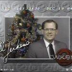 WKRN Channel 2 - Happy Holidays - Al Jerkins ident - Mid-Late December 1984.jpg
