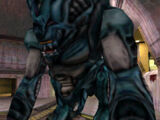 Gargantua (Half-Life)