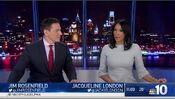 WCAUNBC10News11PMOpen Jan92017