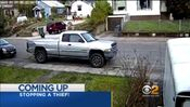 WCBS CBS2 News 11PM - Coming Up bumper - March 9, 2018