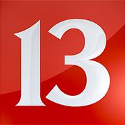 WTHR 13 logo 2014.png