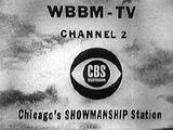 WBBM-TV
