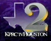 200px-KPRC Channel Two News Weekend Open, 12 27 1987
