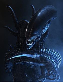 Alien (Alien franchise)