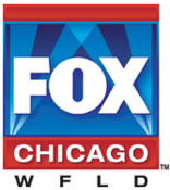 WFLD Logo