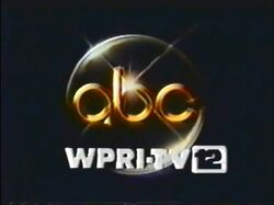 WPRI-TV Still the One promo 1977.jpg