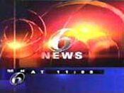 Wrgb ch6news at11 2003a