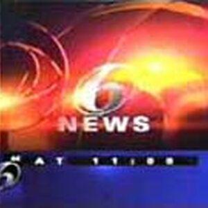 Wrgb ch6news at11 2003a.jpg