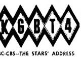 KGBT-TV