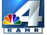 KAMR-TV
