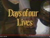DOOL Close May6 1994