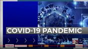 WKRN News 2 - Covid-19 Pandemic open - Late Fall 2020