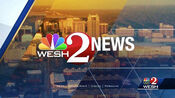 Ncs Hearst-WESH-TV-Graphics 0001