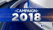 Campaign2018