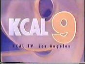 KCAL9ID2002