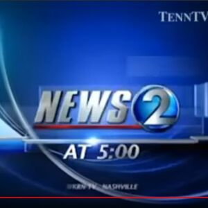 WKRN News 2 5PM open - Late May 2012.jpg