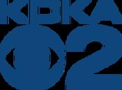 Kdka-tv-187x1151