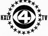 KXLY-TV