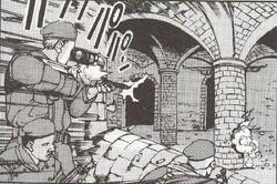 Trident Soldiers.jpg