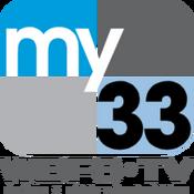 WBFS-TV My 33