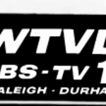 WTVD 1958.png