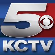 KCTV 5 CBS.png