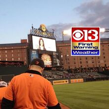 WJZ-TV's+WJZ+13+Eyewitness+News'+First+Warning+Weather+With+Chelsea+Ingram+Video+Promo+From+May+2013.jpg