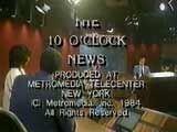 Wnew-10pmnews-close