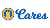 11Cares LogoOnly web 1280x720 5.18 1527693590879 11825395 ver1.0 640 360