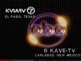 KVIA-TV