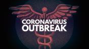 WTVF Newschannel 5 - Coronavirus Outbreak open - Mid-March 2020