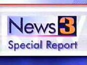 Kyw specialreport (1)