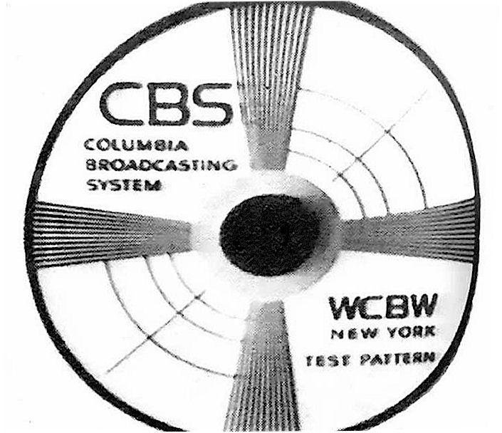 WCBS-TV