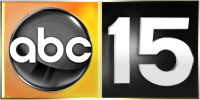 200px-KNXV ABC15.png