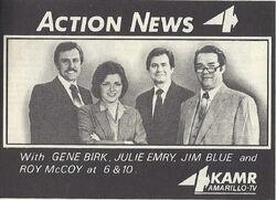 Kamr-tv-4-amarillo-tx-1983-ad-johninarizona.jpg