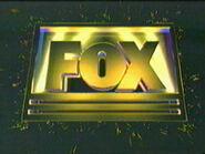 Fox94 a
