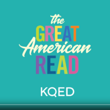 KQED 9 - The Great American Read promo - Late September 2018.png