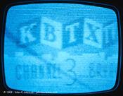 Kbtx-tv-3-bryan-tx-1969-skip-from-sheridan-wy-johninarizona