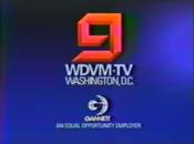 WDVM 1986